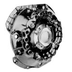 "Fordson Super Major Clutch Cover 13""(single)"